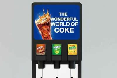 巩义小型可乐机哪里有卖