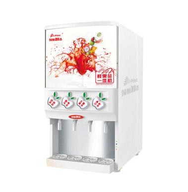 湖南可乐机多少钱
